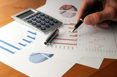Провизиите в счетоводството